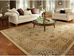 Diy Area Rug Area Rugs And My Diy Interior Designing Plan U2014 Georyl