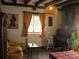 chambre d hote yvelines chambre d hôtes florette duplex prunay en yvelines sud yvelines