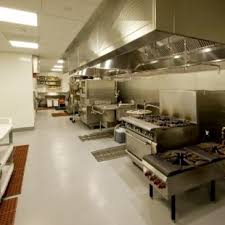 peinture special cuisine peinture alimentaire peinture spécial cuisine watco