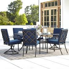 small patio table u2013 zaxis info