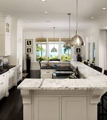 g shaped kitchen layout ideas g shaped kitchen layout advantages and disadvantages mosaic