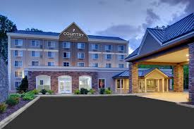 Comfort Inn Asheville Nc Country Inn U0026 Suites By Carlson Asheville Downtown Tunnel Rd In