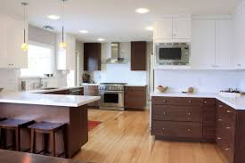 kitchen designs kitchen countertop resurfacing paint dark