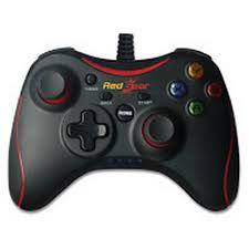 amazon in buy redgear pro series wired gamepad plug and play
