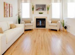 light oak hardwood floors home living room ideas