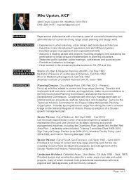 preschool resume template preschool resume sle prettify co