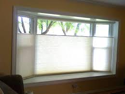 bathroom window blinds ideas window blinds window blinds for bathroom large treatments