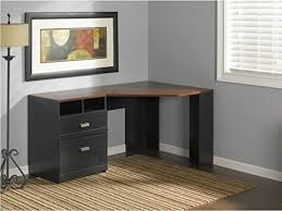 Bush Furniture Corner Desk Brand New Bush Furniture Wheaton Reversible Corner Desk Computer