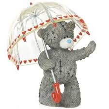 collectible me to you figurines and keepsake ornaments