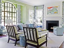 Best Family Room Ideas Images On Pinterest Family Room - Images of family rooms
