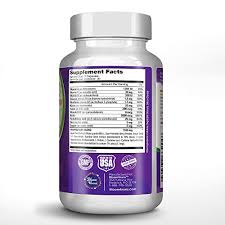 buy hair growth vitamins for women support l natural hair loss