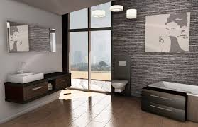 Home Interior Design Planner Fascinating Free 3d Bathroom Planner Also Home Interior Designing