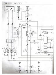 pioneer deh x56hd wiring diagram on images free download new