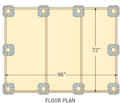 floor plans for sheds finding free shed plans shed blueprints