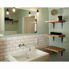 Schlafzimmer Einrichten Braun Schlafzimmer Einrichten Braun Home Design
