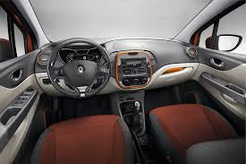 new renault captur 2017 2017 renault captur pe overview u0026 price