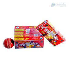 shop standard crackers https www dhamakastore buy