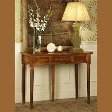 consolas muebles muebles consolas villalba catalogo y tienda laras