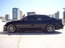 1998 lexus gs400 1998 lexus gs gs 400 sedan 4d view all 1998 lexus gs gs 400