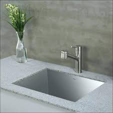utility sink drain pump laundry utility sink kitchen room marvelous home depot laundry sink
