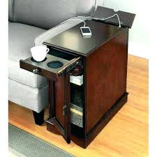 cheap end tables for living room corner table for living room narrow side beautiful inspirational