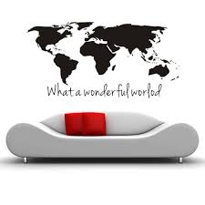 popular wonders world buy cheap wonders world lots from china