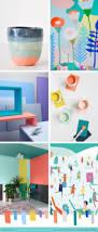 34 best colour images on pinterest colors color palettes and