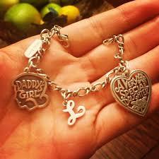 silver child charm bracelet images 88 best james avery charm bracelets images charm jpg