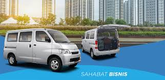 granmax mb product daihatsu indonesia