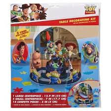 toy story party supplies target
