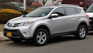toyota awd file 2013 toyota rav4 xle awd front left jpg wikimedia commons