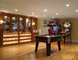 gaminggame room floor plans ideas game flooring laferida com