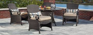 Images Of Outdoor Furniture by Patio Dining Sets La Z Boy Outdoor Furniture