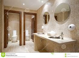 public bathroom royalty free stock photography image 13496577 royalty free stock photo download public bathroom