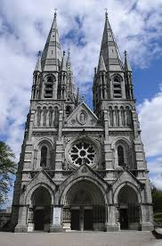 english gothic architecture gothic architecture photography