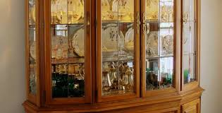 dining room curio cabinets cabinet best china cabinet painted ideas on pinterest fearsome