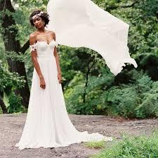 322 best wedding dresses images on pinterest wedding dressses