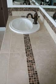 Custom Quartz Vanity Tops Kitchen Marvelous Custom Vanity Tops Most Popular Granite Colors