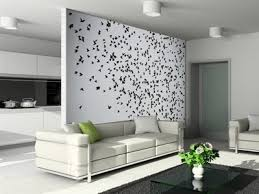 Wall Decorations Living Room by Asian Paints Wall Decor Wall Designs For Living Room Asian Paints