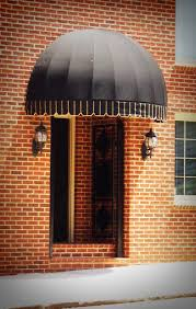 Awnings For Shops Jw Squire Co Inc Awnings