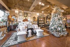 Luxury Homes Decor Luxury Homes Decorated For Christmas Best Merry Christmas U Most