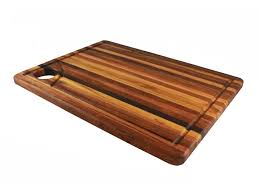 wood gifts crafted wood gifts cuttingboard