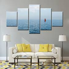 online get cheap sailboat posters aliexpress com alibaba group