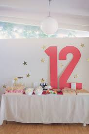 25 best birthday parties ideas on pinterest sleepover