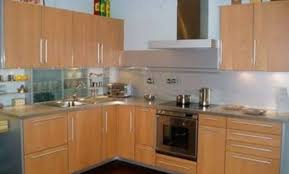 meublatex cuisine déco cuisine tunisie meuble prix 72 lille 03571935 vinyle