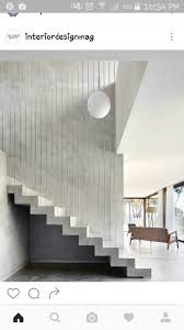 Home Design Alternatives Inc Staircases Are Taking Centre Stage In London U0027s Designer Homes