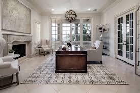 Mediterranean Home Interior Design Stunning Mediterranean Home Office Designs That Will Inspire You