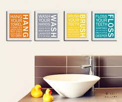 wall art quotes for bathrooms wallartideas info