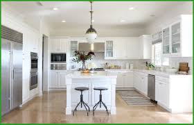 kitchens ideas with white cabinets awesome kitchen ideas white cabinets modern kitchen table design
