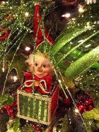 Raz 2013 Forest Friends Decora - 222 best elfin u0027 magic images on pinterest la la la a holiday
